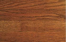 Columbia Laminate Flooring Reviews Mohawk Industries Wel13 40 Saddle Marbury Engineered Oak Saddle 3