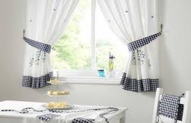 curtains gratifying curtains and vertical blinds together