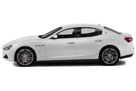 bentley sports car 2014 recall alert 2014 2016 maserati quattroporte ghibli news