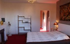 chambre hote carcassonne carcas hôtes maison d hôtes au pied de la cité de carcassonne aude