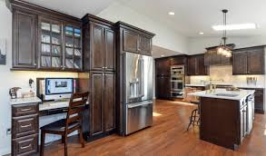 Assembled Kitchen Cabinets Beextraordinary Glass Kitchen Cabinet Doors Tags Kitchen Cabinet