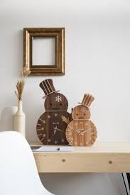 1089 best clocks images on pinterest wall clocks clock ideas