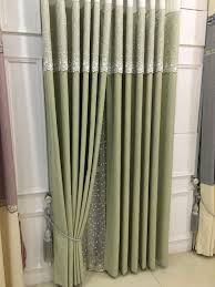 popular curtains drapes blinds buy cheap curtains drapes blinds