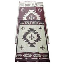 Rv Patio Mats Wholesale Reversible Indoor Outdoor Patio Mat 6 U0027x 9 U0027 Picnic Rug Carpet