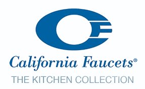 kitchen faucet brand logos kitchen faucets mandel sales