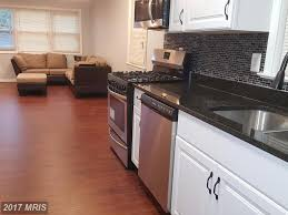 Home Decor In Capitol Heights Md 1123 Glacier Ave Capitol Heights Md 20743 Mls Pg10094287 Redfin