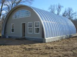 quonset homes plans 20 quonset hut homes design great idea for a tiny house