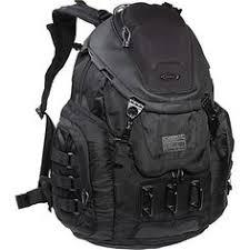 Oakley Toolbox  MTB Backpack Grey P  Oakley - Oakley kitchen sink backpack best price