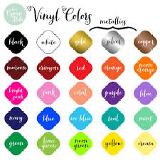 kitchen canister labels canister decals kitchen canister labels kitchen jar labels