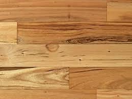 flooring wood floors plus glen burnie md baltimore in 53