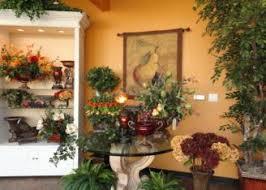 artificial bloom u0026 home decor home page
