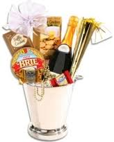 new year gift baskets here s a great deal on happy new year gift basket