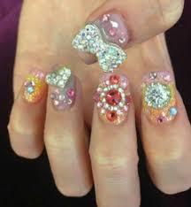 luxy nail salon las vegas nv 89123 yp com