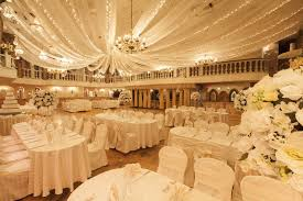 halls for weddings ny catering and banquet for weddings and special events