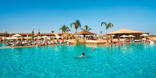 Marrakech Map World by Clubhotel Riu Tikida Palmeraie All Inclusive Family Hotel Marrakech