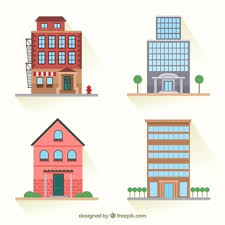 Home Design Vector Free Download Construction Vectors Photos And Psd Files Free Download