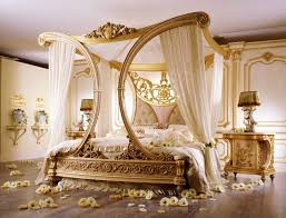 King Size Bedroom Sets Best 25 King Size Canopy Bed Ideas On Pinterest Beds Regarding