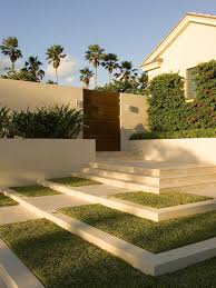 Front Steps Design Ideas 16 Best Modern Contemporary Front Steps Images On Pinterest
