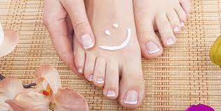 nail salon snellville nail salon 30078 bellagio nail bar