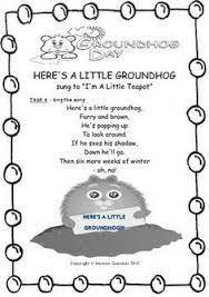 25 beste ideeën snowman poem op kerst bazaar