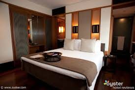 Luxury Hotel Room Design Home Design With Regard To Luxury Hotel