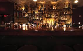 the world u0027s 50 best bars travel leisure