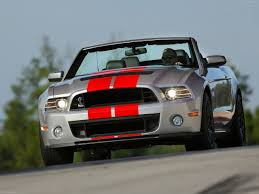 ford mustang gt convertible 2013 ford mustang shelby gt500 convertible 2013 pictures
