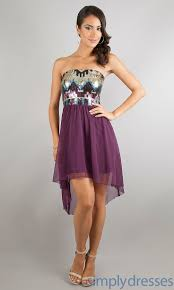 ao dam 10 best ao dam ngan images on bandage dresses herve