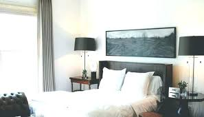 make your dream bedroom make your dream bedroom design your bedroom game good create your