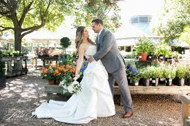 wedding photography houston knowing what you like for your wedding photography best wedding