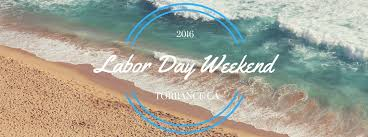 to do labor day weekend 2016 torrance ca