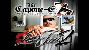 Gangsta Love Quotes by Mr Capone E Don U0027t Cry Ft Latin Boi La Baby New Love