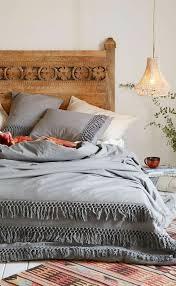 Schlafzimmer Lampe Holz Schlafzimmer Lampe Gesucht 44 Beispiele Wie Schlafräume Schön