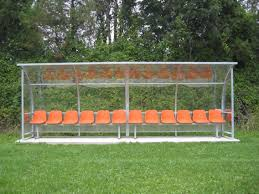 panchina di calcio cagliari la settima panchina saltata in a mondo udinese