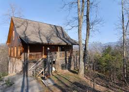 Best Cabins In TN Images On Pinterest Pigeon Forge Cabins - 5 bedroom cabins in pigeon forge tn