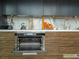kitchen furniture perth 20 best our showroom in perth images on showroom
