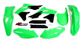 find every shop in the world selling 2013 kawasaki kx250f oil