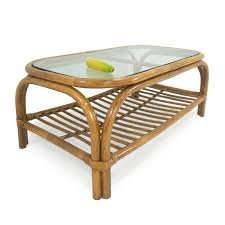 coffee table magnificent tempered glass coffee table lucite