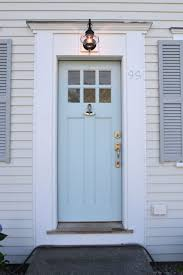 front doors sell houses chatham cape cod benjamin moore and