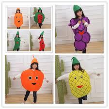 Halloween Grape Costume Buy Wholesale Grape Costume China Grape Costume