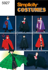 Simplicity Halloween Costumes 43 Simplicity Patterns Images Simplicity
