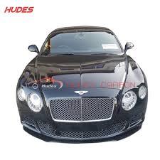 bentley chinese bentley parts bentley parts suppliers and manufacturers at