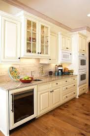 Kitchen Cabinet Paint Kit Kitchen Cabinet Paint Zivile Info