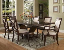 Contemporary Dining Room Sets Tiffany Piece Dining Room Set Contemporary Dining Tables With
