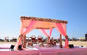 destination wedding goa destination wedding planning services elite wedding planner