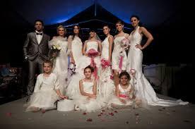 forum mariage forum du mariage o jardin de léa