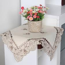 furniture doilies home design minimalist furniture doilies
