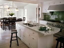 Kitchen Counter Top Design Laminate Kitchen Countertops White Dans Design Magz Popular