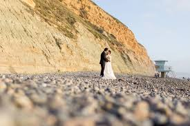 san diego photographers torrey pines pre wedding photography in san diego