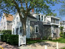 provincetown vacation rental home in cape cod ma 02657 across the